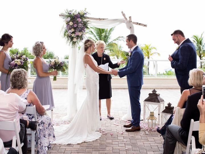 Tmx 386 51 25841 158741157685731 Marco Island, Florida wedding florist