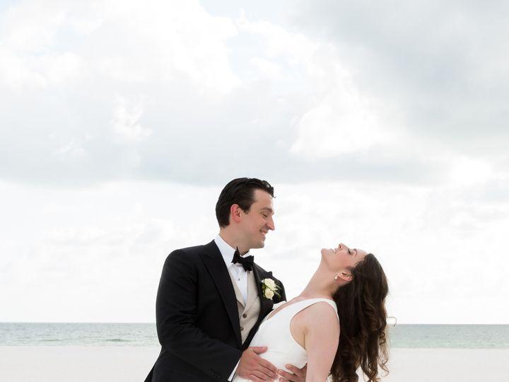 Tmx 393 51 25841 158741142189942 Marco Island, Florida wedding florist
