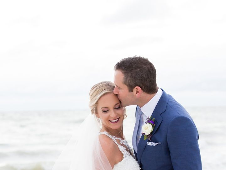 Tmx 445 51 25841 158741157428705 Marco Island, Florida wedding florist