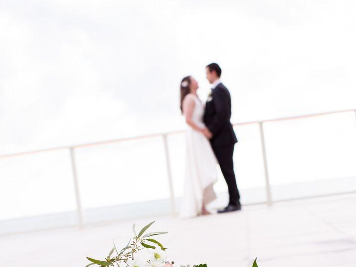 Tmx 468 51 25841 158741142311610 Marco Island, Florida wedding florist