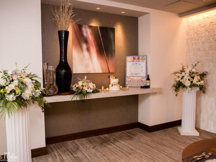Tmx 481 51 25841 158741142685243 Marco Island, Florida wedding florist
