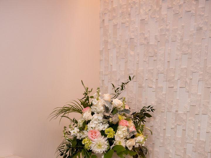 Tmx 482 51 25841 158741142411580 Marco Island, Florida wedding florist