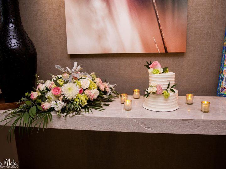 Tmx 484 51 25841 158741135229174 Marco Island, Florida wedding florist