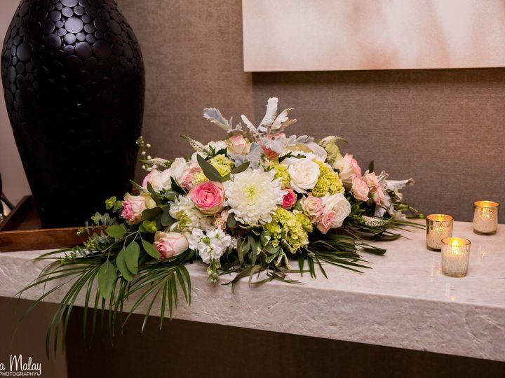 Tmx 485 51 25841 158741135262310 Marco Island, Florida wedding florist