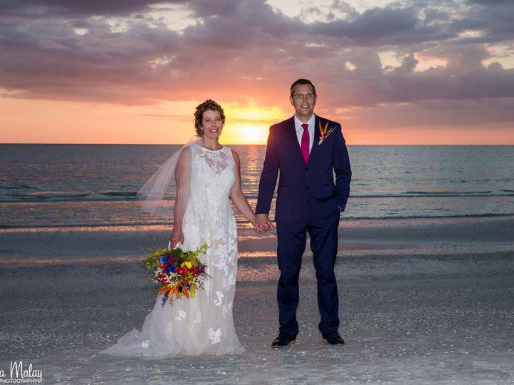 Tmx 511 51 25841 158748634472101 Marco Island, Florida wedding florist
