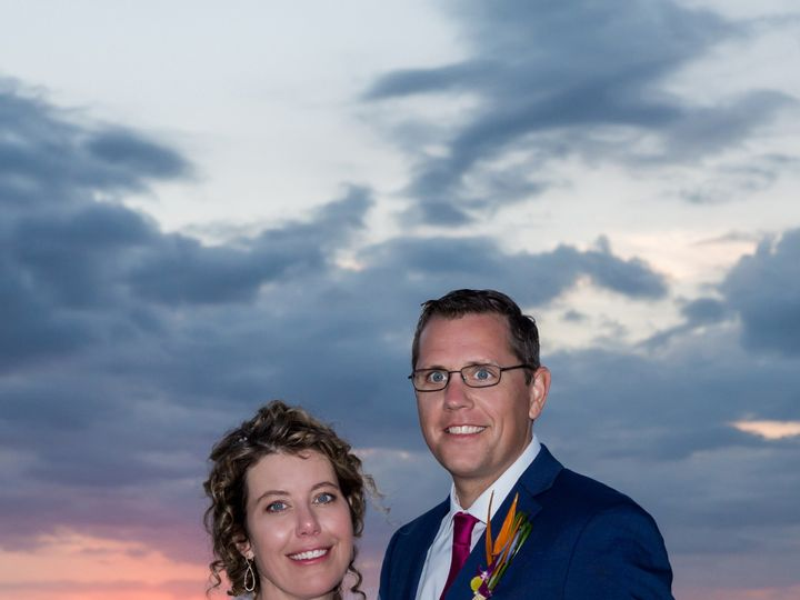 Tmx 528 51 25841 158748634244843 Marco Island, Florida wedding florist