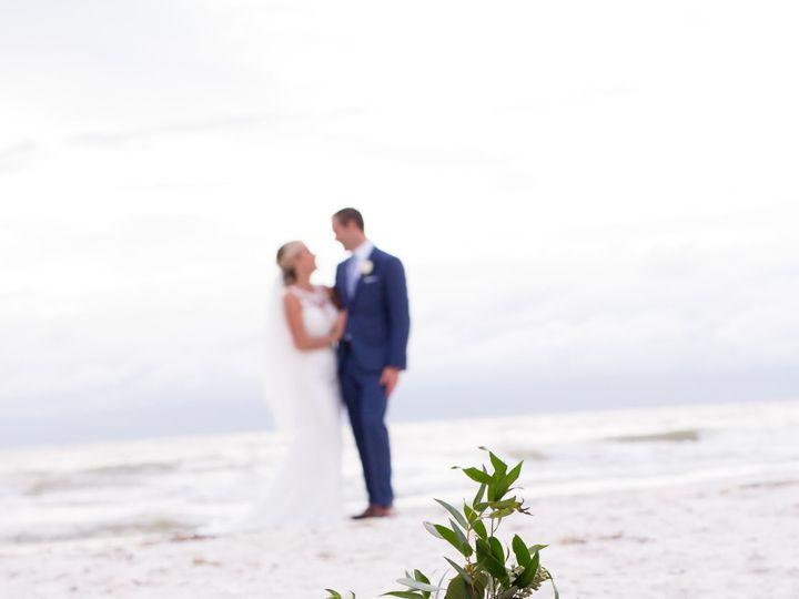 Tmx 532 51 25841 158741157878094 Marco Island, Florida wedding florist
