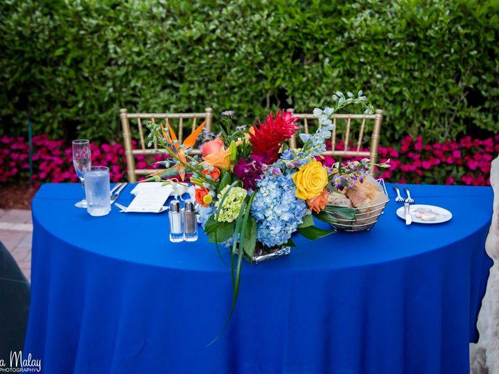 Tmx 550 51 25841 158748621417746 Marco Island, Florida wedding florist