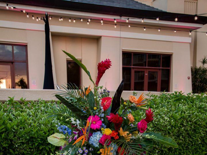 Tmx 553 51 25841 158748643394132 Marco Island, Florida wedding florist
