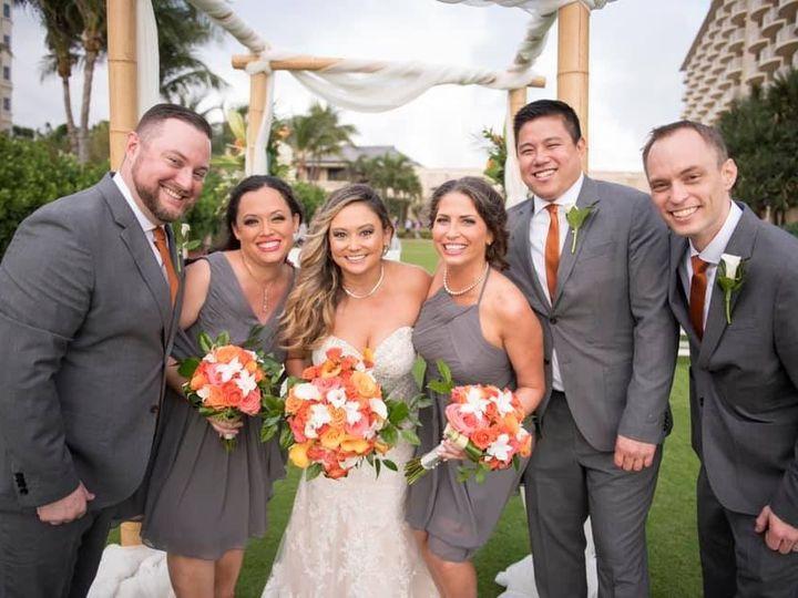Tmx 56389386 10101778616345796 1182067723908153344 N 51 25841 158741083384909 Marco Island, Florida wedding florist