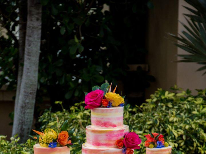 Tmx 564 51 25841 158748634138618 Marco Island, Florida wedding florist
