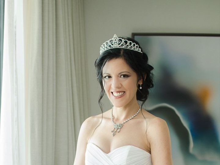 Tmx 61732424 2302612536648249 1094112621956694016 O 51 25841 158757521579072 Marco Island, Florida wedding florist
