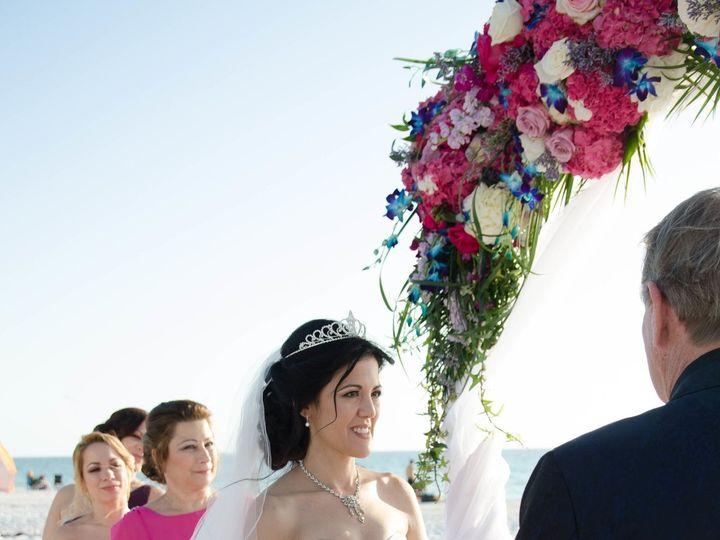 Tmx 61821660 2302615859981250 2517823920426450944 O 51 25841 158757521291070 Marco Island, Florida wedding florist