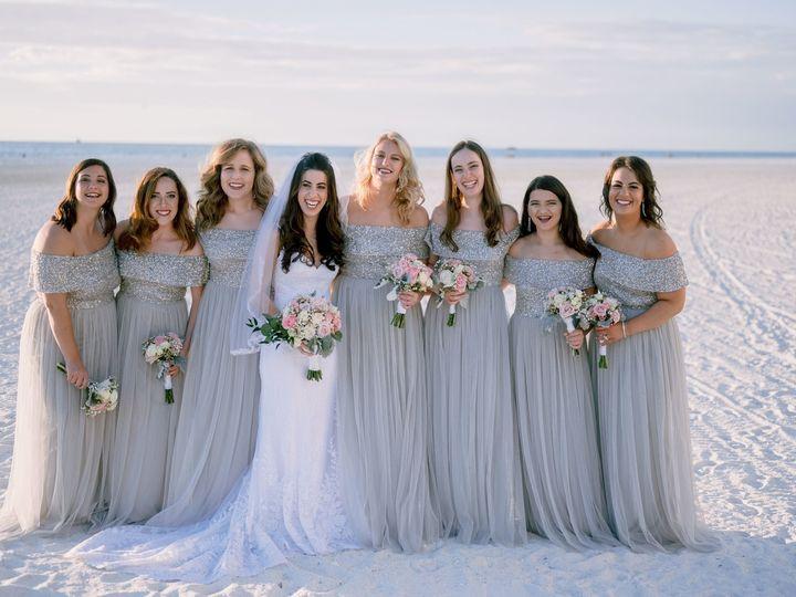 Tmx 84575816 10159294132681978 3958157949217538048 O 51 25841 158741097944843 Marco Island, Florida wedding florist