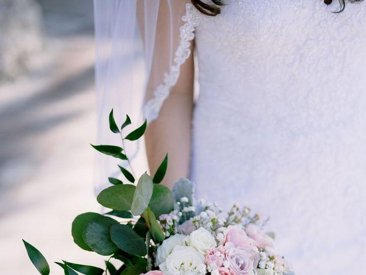 Tmx 84603800 10159294066156978 2476903653873549312 O 51 25841 158741097857602 Marco Island, Florida wedding florist