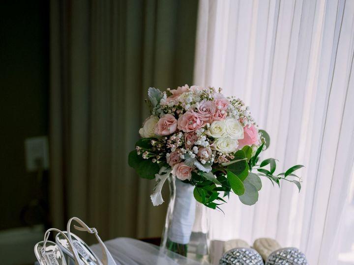Tmx 85008421 10159294068191978 4289729368634163200 O 51 25841 158741098043330 Marco Island, Florida wedding florist