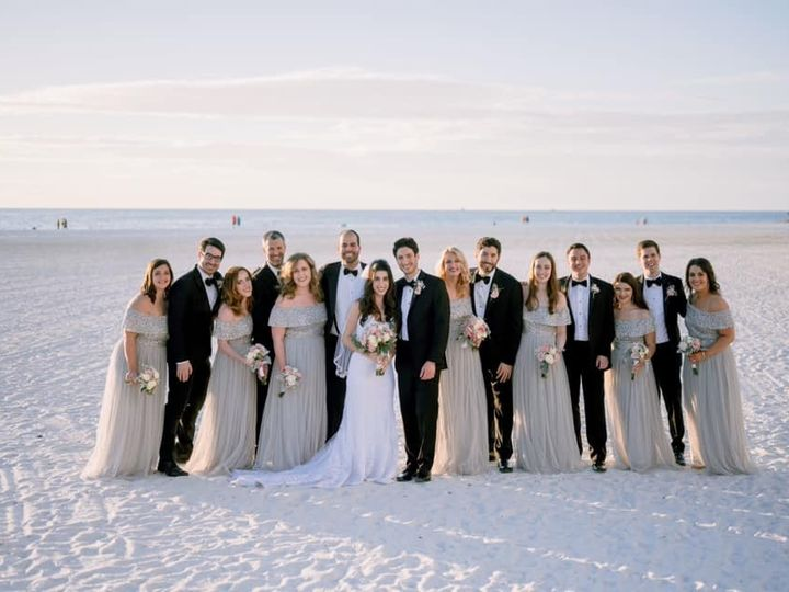 Tmx 85117686 10159297403326978 6150732599137402880 N 51 25841 158741097973670 Marco Island, Florida wedding florist