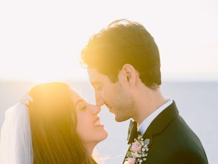 Tmx 85239875 10159294067521978 2423981131276746752 O 51 25841 158741097940277 Marco Island, Florida wedding florist