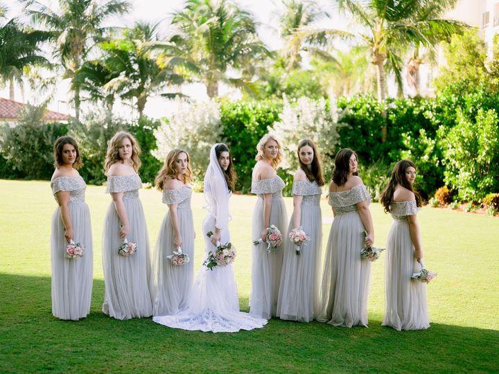 Tmx 86268523 10159294070431978 3076100885005205504 O 51 25841 158741098053453 Marco Island, Florida wedding florist