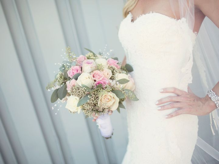 Tmx Defad5c07a5c11e4843f22000aa61a3e18070991919 51 25841 158741054487021 Marco Island, Florida wedding florist