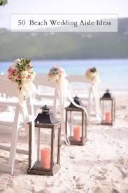 Tmx Download 1 51 25841 158740755461180 Marco Island, Florida wedding florist