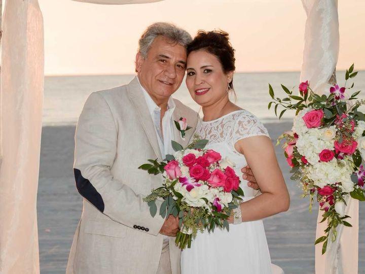 Tmx Download 51 25841 158741083328465 Marco Island, Florida wedding florist