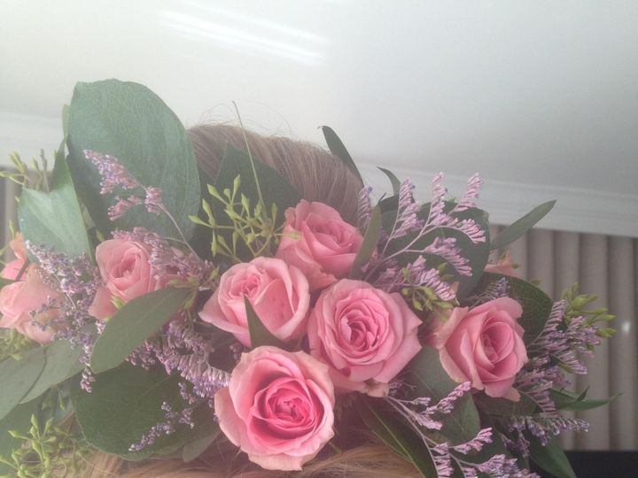 Tmx Img3742171027114758 51 25841 158741076212347 Marco Island, Florida wedding florist