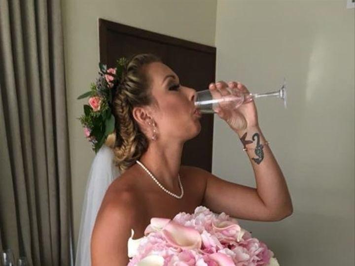 Tmx Img3766171027114758 51 25841 158741076136060 Marco Island, Florida wedding florist