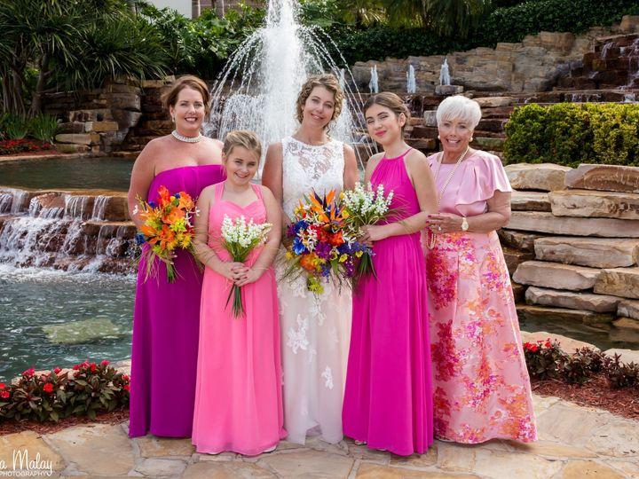 Tmx Xedlrgit 51 25841 158741151353489 Marco Island, Florida wedding florist