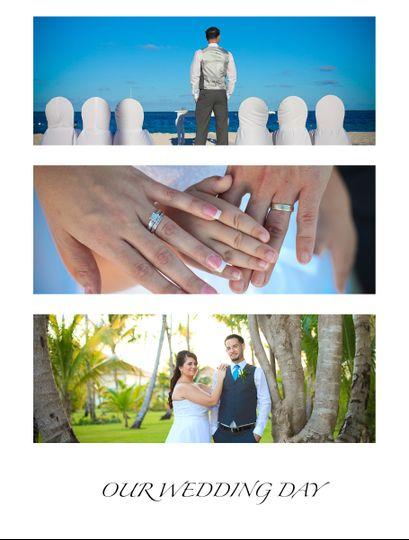 jessica d wedding1 de 50