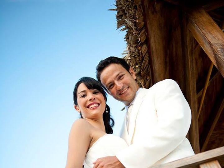 Tmx 1433475228056 Bride Punta Cana Austin wedding travel