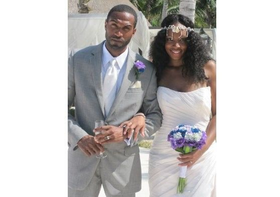 Tmx 1433475412380 Ivy Wedding Picture Austin wedding travel