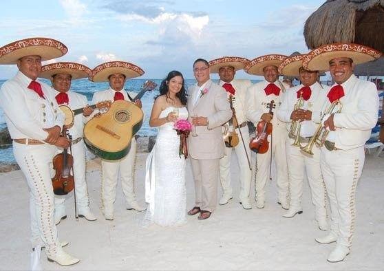 Tmx 1433475650911 Yvette 1 Austin wedding travel