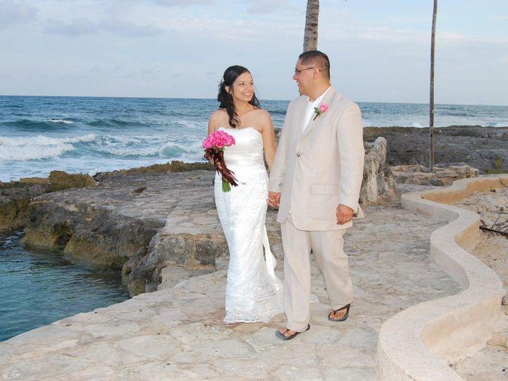 Tmx 1433475653952 Yvette 2 Austin wedding travel