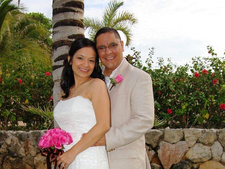 Tmx 1433475663151 Yvette 3 Austin wedding travel
