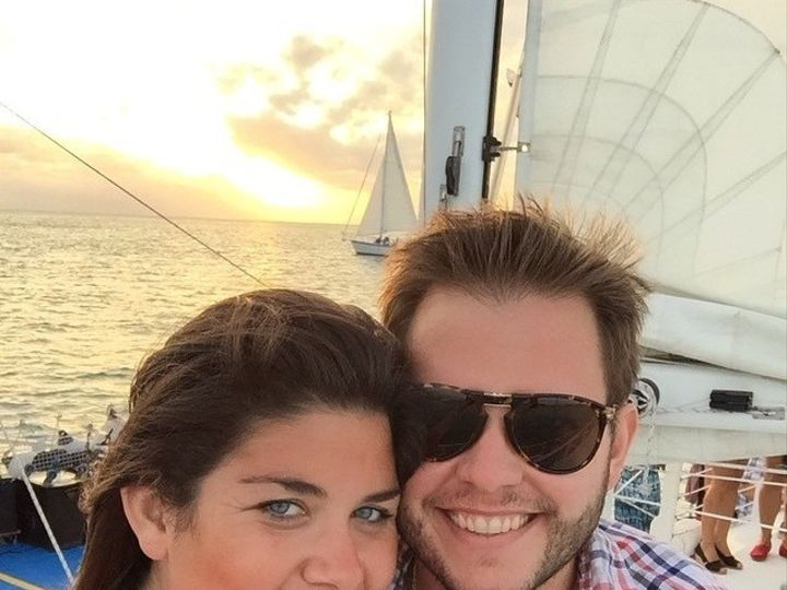 Tmx 1433476299381 Quin And Michael Austin wedding travel