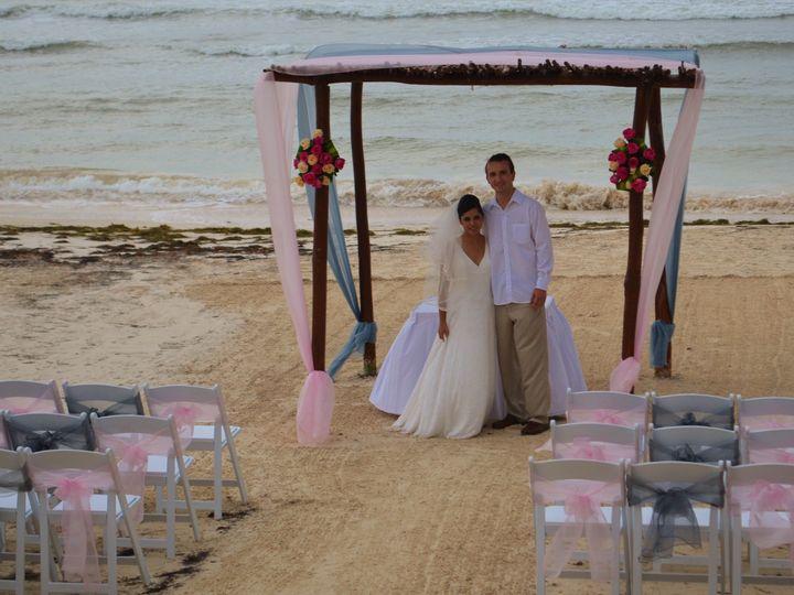 Tmx 1433543627999 Dsc0294 Austin wedding travel