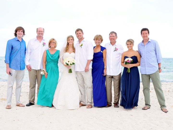 Tmx 1433544975718 Megan Pic 4 2 Austin wedding travel