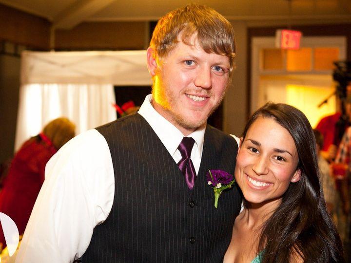 Tmx 1433559995428 Corinna And Jesse 2 Austin wedding travel