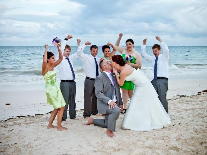Tmx 1433560179430 Kristen Courteau Updated 2 2 Austin wedding travel