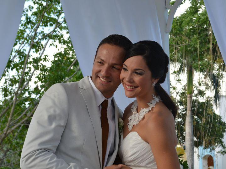 Tmx 1433560943438 Iberostar Wedding 1840 2 Austin wedding travel