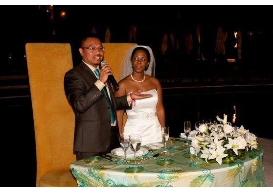 Tmx 1433629562779 Weddign Picture 5 Austin wedding travel