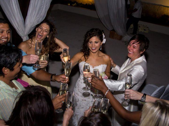 Tmx 1434046079030 Same Sex Wedding Ladies 3 Austin wedding travel