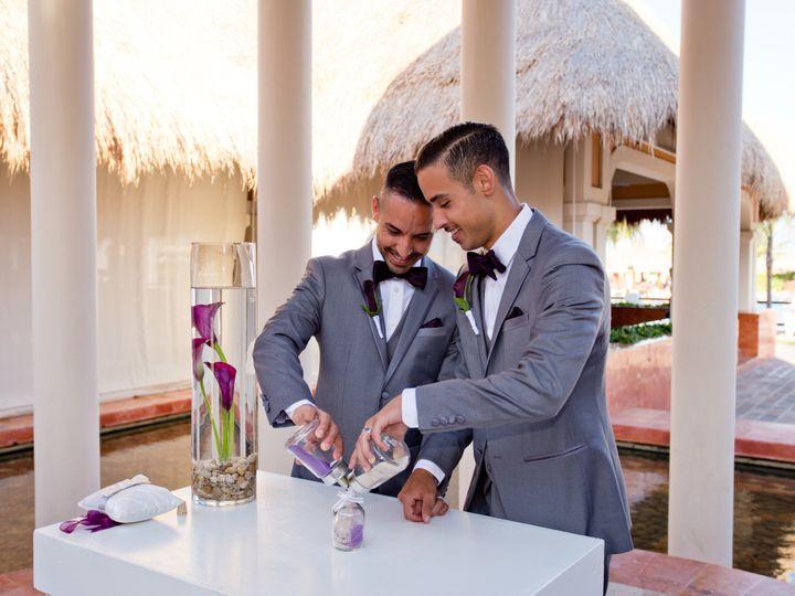 Tmx 1434046116485 Same Sex Wedding Men 2 Austin wedding travel