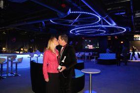 Larry Flynt's Fuso Nightclub
