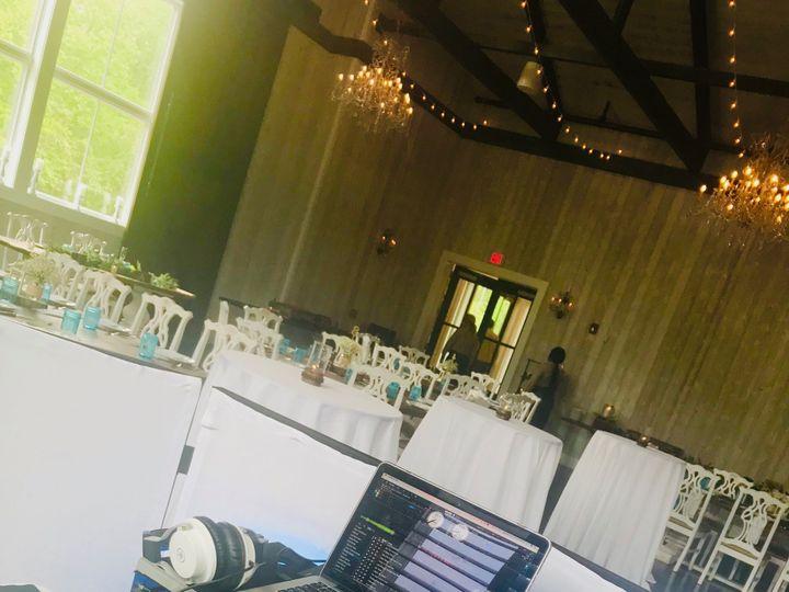 Tmx Img 3728 51 1016841 1565200391 Pasadena, MD wedding dj