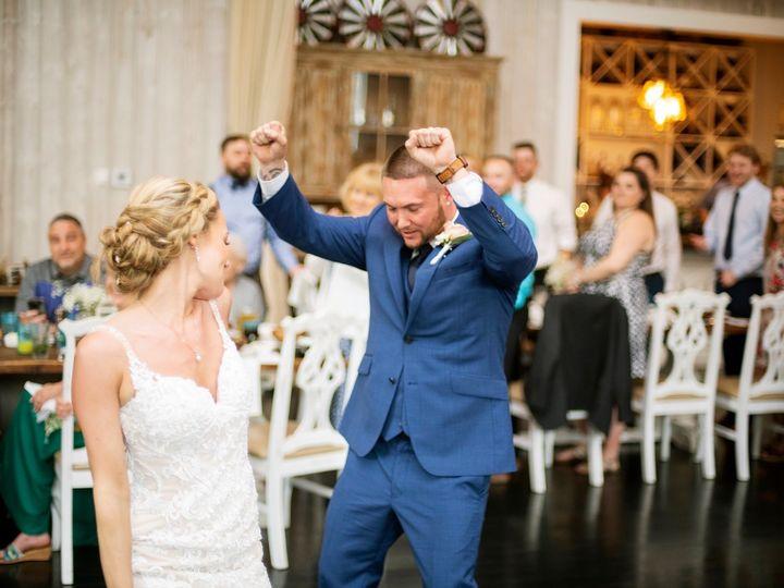 Tmx Img 5505 51 1016841 1565200045 Pasadena, MD wedding dj