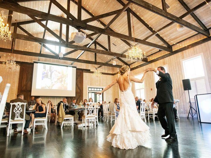 Tmx Img 5508 51 1016841 1565200050 Pasadena, MD wedding dj