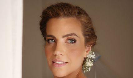 MsK Makeup Artist