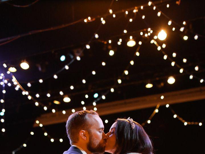 Tmx 1475783060358 2j1a7614 2 Wenatchee, WA wedding planner